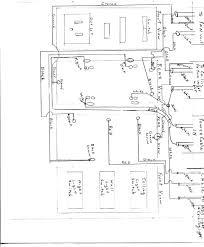 bathroom wiring diagram switch diagram electrical wiring in the home new combo bathroom fan wiring fan