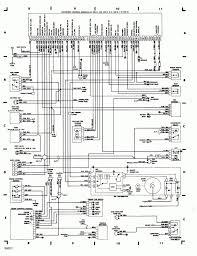 4 3 tbi wiring diagram wiring diagram operations chevy tbi conversion wiring harness also vw bug porsche engine 4 3 tbi wiring diagram