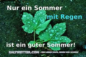 Sommer Regen Meme Spruch Kaltwetter Sprüche Kaltes Wetter