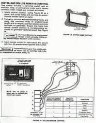 onan generator emerald 1 wiring diagram images onan remote start switch rv forum