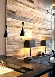 wood accent wall wood accent wall wooden accent wall living room wooden walls that warm your wood accent wall
