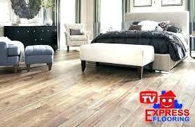 does vinyl plank flooring need underlayment for floor tiles underlay do you your cork