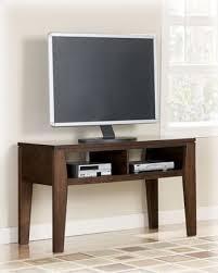 dark brown tv stand. Fine Dark Contemporary Dark Brown Deagan TV Stand Throughout Tv T