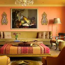 ... Moroccan Living Room Furniture In Usa Design Ideas For Creating  Stunning Unforgettable Images 96 Home Decor ...