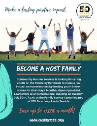Event Flier Resource Family Event Flier Png Community Human Services