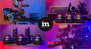 Black Light Rental Manila Rentals Independent Minds Productions