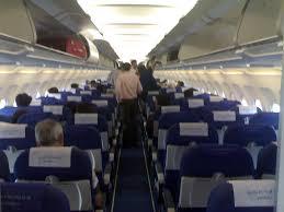 Indigo Airlines Login Indigo Airlines Onboard Indigo Flight 6e 252 To Bbi From B Flickr