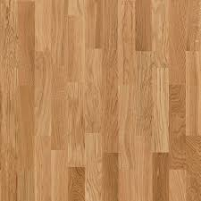 Tile Effect Laminate Flooring | Lowes Laminate Floor |