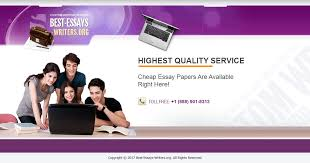 purchase essay online the highest quality service