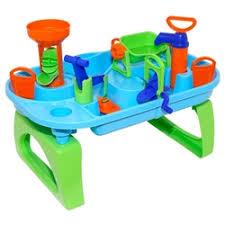 <b>Игрушки для ванной</b> для детей от 3 лет: купить в интернет ...