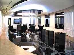 software company office. alcatellucent office software company e