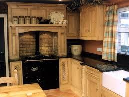 Home Ko Kitchen Cabinets Kitchen Design 20 Best Photos Gallery Unusual Kitchen Tiles