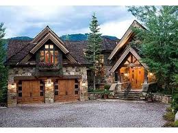 lodge style house plans. Interesting House Mountain Lodge Style House Plans  Home To O