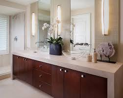 bathroom track lighting master bathroom ideas. Bathroom Track Lighting Transitional With Master Wall Ideas E