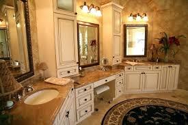 traditional master bathroom ideas. Contemporary Traditional On Suite Master Bathroom Luxury Bath Traditional  Ideas On Traditional Master Bathroom Ideas