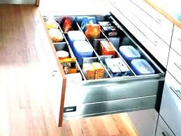 Rangement Tiroir Cuisine Ikea Pour Amenagement Interieur