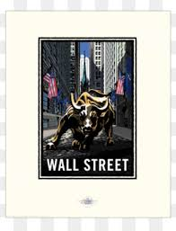 rodeo bull charging. Wonderful Rodeo Charging Bull Wall Street NYSE Statue  Bull Inside Rodeo