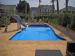 Automatic hard pool covers Hard Plastic Sandiegoautomaticpoolcovers Arthomesinfo Safe Convenient Automatic Pool Covers Get Yours At Allsafe