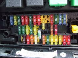 peugeot 306 wiring diagram central locking efcaviation com peugeot 406 radio fuse at Peugeot 406 Wiper Wiring Diagram