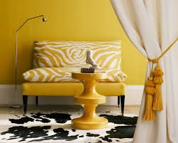 paint trends 2021 the colors you need