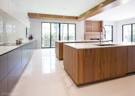 Interior Design Show Releases  Design Trends Forecast - Show homes interior design
