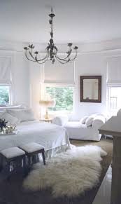 Pretty Bedrooms 17 Best Images About Beautiful Adult Bedrooms On Pinterest