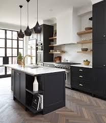 Trends In Kitchen Design Best Decorating Ideas