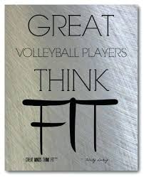 Christian Poster Ideas Volleyball Poster Ideas Gift Player Rkrishnan