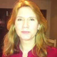 Jess Middleton | AdForum Talent: The creative industry network.