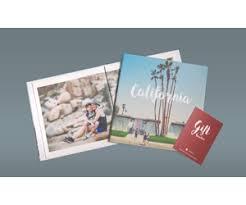 win a momento photobook gift voucher
