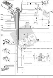 car alarm wiring diagrams free download car diagram for commando automotive wiring diagram color codes at Free Vehicle Wiring Diagrams Pdf