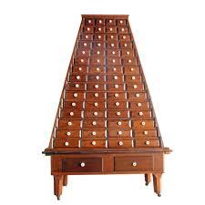 unique pieces of furniture. The Most Unique Pieces Of Furniture G