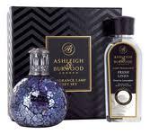 Ashleigh &amp; Burwood купить в Москве <b>диффузоры</b> и ...