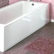 plastic bathtub repair kit plastic bathtub fiberglass bathtub repair kit tub repair kit home depot canada fiberglass tub repair kit