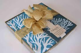 sm gift box