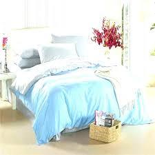 pom trim duvet cover poms fringe set polyester king or pom fringe duvet cover grey magical thinking