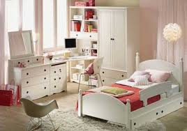 How to choose the best girls bedroom furniture from wide range of