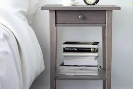 nightstands dresser and nightstand68