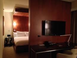 San Diego 2 Bedroom Suites Review Andaz San Diego Livetraveled