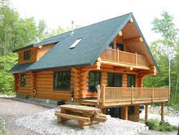 log home designers. whitepass cabin home design. log picture interior designers