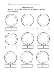 Math : time worksheets Adding Time Worksheets. French Time ...