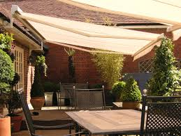 garden canopy. Garden Awnings Canopy I