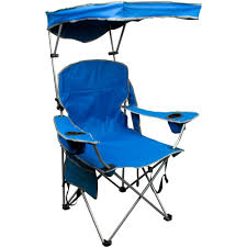 inspiring folding camp chair with canopy shade cover jeremyeatonart pic for foldable camping inspiration and trend