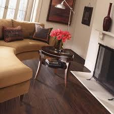 flooring on laminate flooring wood planks and sam s club