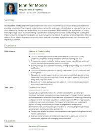 Student Cv Examples Example Of Cv For It Student 10 Reinadela Selva