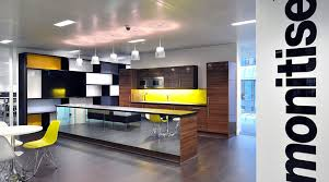 designing an office. designing an office design designs work stations and open plan