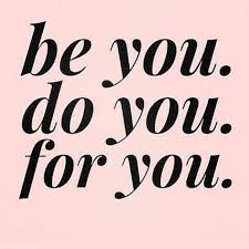 Reposting 40happenstance Sunday Motivation Sunday Motivation Stunning Sunday Motivational Quotes