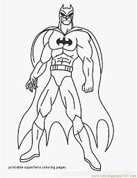 marvel printable coloring pages. Interesting Printable Avengers Coloring Page Model 18 Best Superhero Printable Pages  Gallery On Marvel O