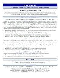 Compliance Resume Awesome Lovely Compliance Analyst Resume Format Of Business Examples
