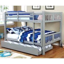 Bedroom Decorating Ideas : Terrific Kmart Toddler Bedroom Sets have ...